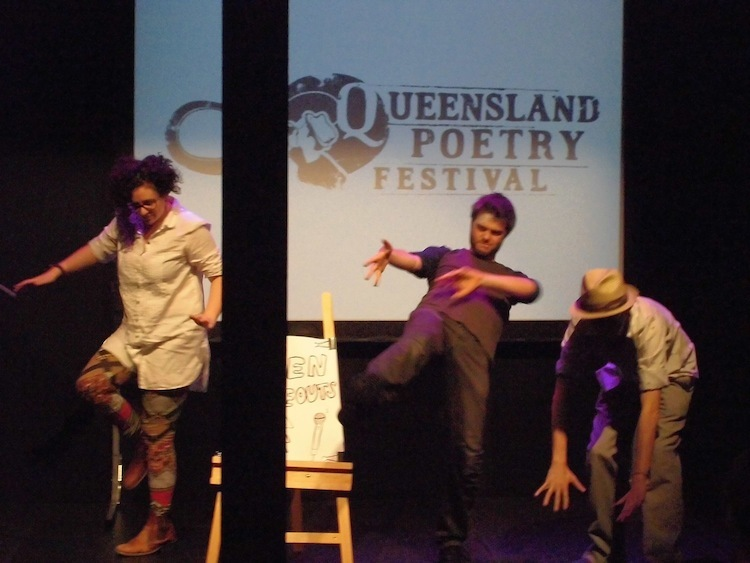 2014_queenslandpoetryfestival