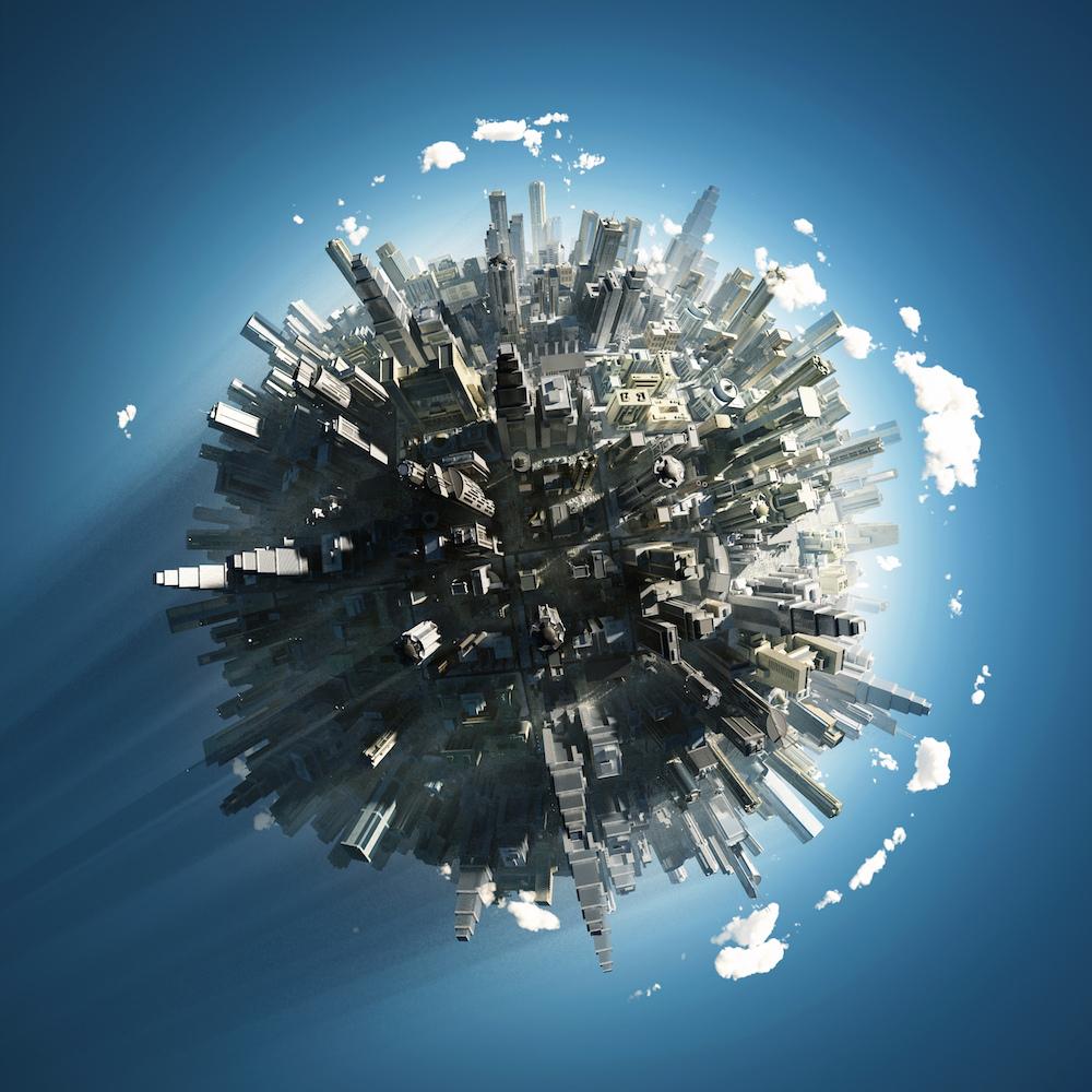 growth - skyscraper_planet copy