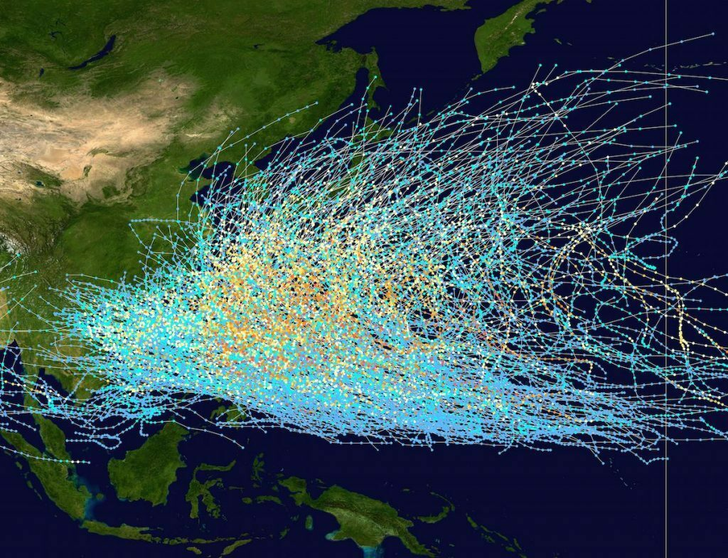 pacific_typhoon_tracks_1980-2005-copy